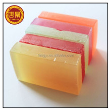 Multipurpose laundry soap Cool Summer Bar Soaps OEM made in China