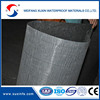 6x6 fiber glass concrete waterproofing compound