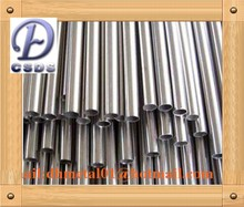 S355 seamless carbon steel pipe random length wholesaler