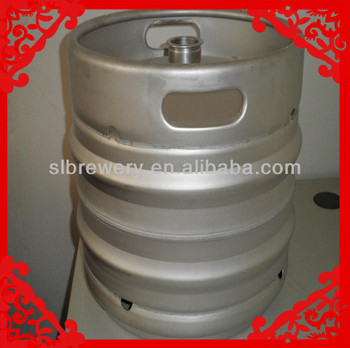 hot sale beer barrel