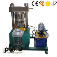 Hot selling lowest price machine a huile soja sesame oil press machine price