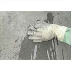 Rapid Setting Waterproof Mortar