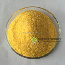 Freeze Dried Mango Powder Instant Mango Powder Drink
