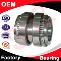 High precision zwz taper roller bearing