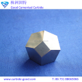 Blacksmith TC Wear Anvils Carbide Anvils from China
