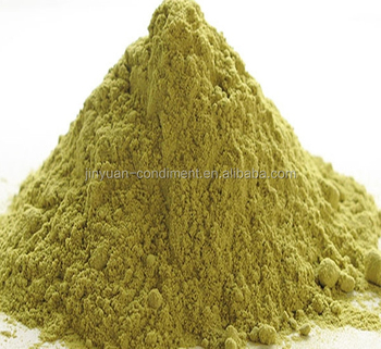 chinese Fennel seeds powder