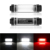 UYLED Waterpoof IP68 5V 2600mA Battery Operated LED Emergency Tube Light