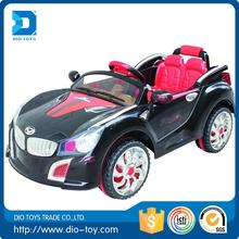 HOT SALES children manual ride on car children ride on car rubber tire with great price baby ride on toy car