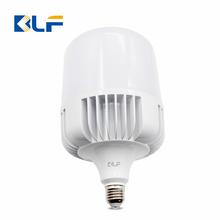 New Trending 2018 60W LED high power bulb e40 led high bay lamp