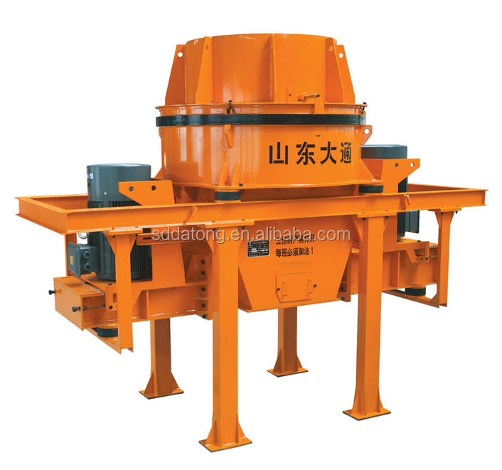 China High Reputation Factory Cone Crusher Parts Price