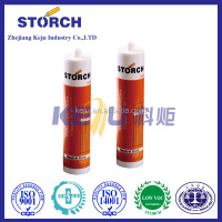 Storch A511Acetic waterproof silicone manufacturer mildew resistance