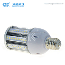 UL/cUL List E364363 IP64 waterproof 120lm/w 100w parking lot bulbs