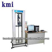 Digital Compression Test Machine