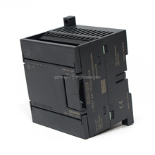 6ES7231-7PD22-0XA8 Siemens PLC SIMATIC S7-200 EM 231 thermocouple module 100% New Original with best price