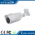 ip camera support utc 1.3 Mega Bullet IP Camera / XMEYE software/ P2P Cloud With Mobile Surveillance