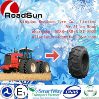 AGRICULTURE tractor tire 5.50-16 550-16 5.50X16 550X16 FOR SALE 30.5L-32