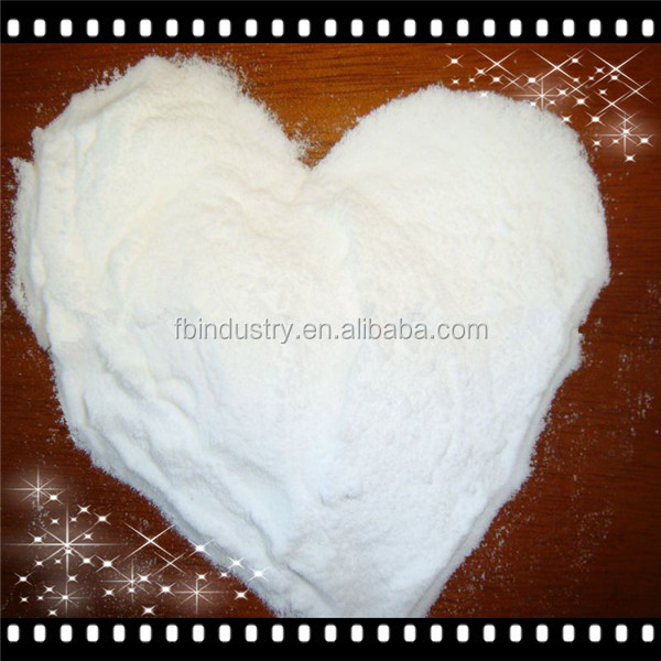 Premium Quality zinc monomethionine