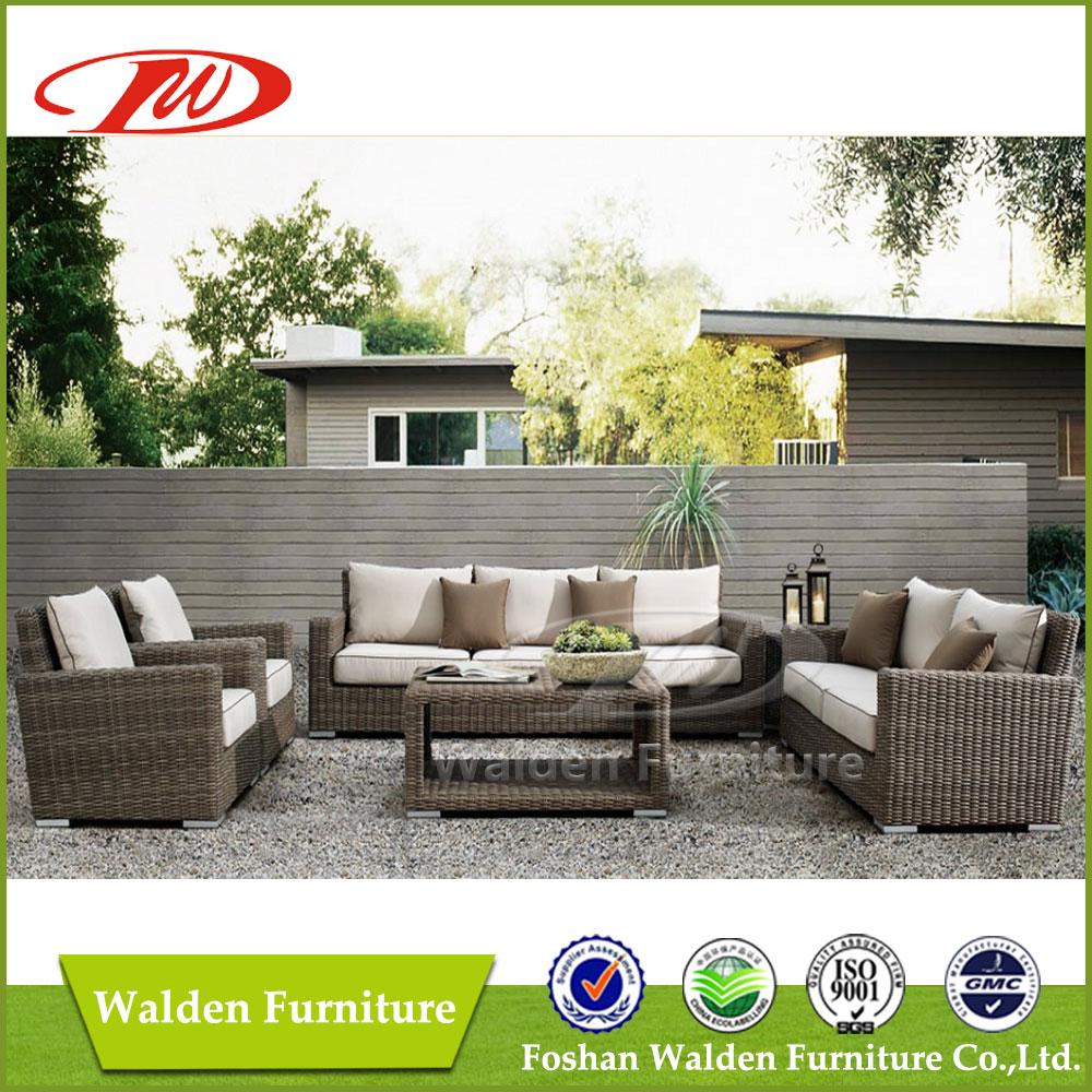 Linha jardim poly rattan patio m veis mobili rio de jardim for Mobiliario de patio