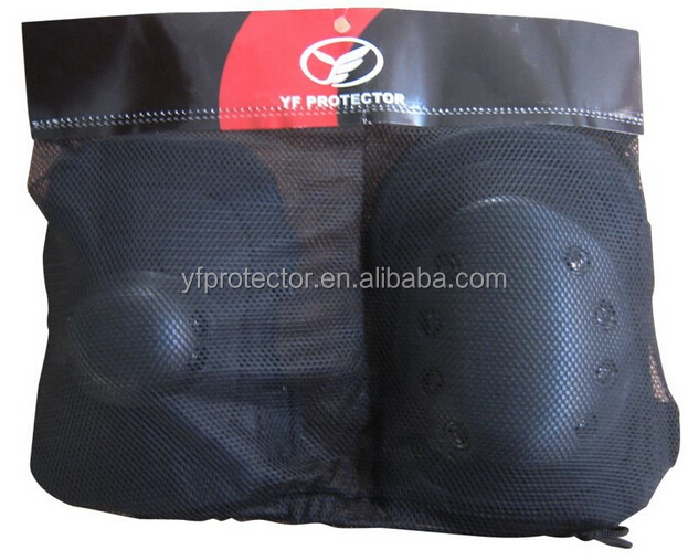 Military Tactical Protector Pad