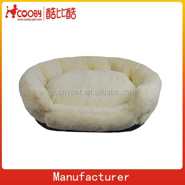 Great and soft fleece luxury cat beds plush,pet products