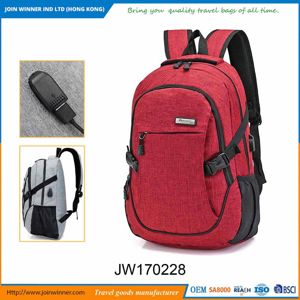 Good Quality Travel Bag Motorcycle Factory Direct Prices
