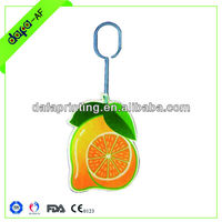 bulk car air freshener paper manufactory custom air freshener
