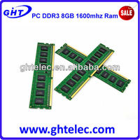 factory wholesale best price and quantity ddr3 8gb desktop ddr ram