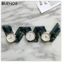 Beautiful Geneva Interchangeable straps watches Set Women Quartz Watches