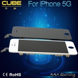 For Apple Lcd Factory Replacement For Iphone 5 Lcd Screen,Lcd For Iphone 5,For Iphone 5Parts