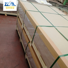 aluminum metal roofing sheet 750 820 850 900