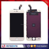 Wholesale Mobile Phone Accessory LCD Screen For iphone 6