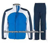 New Blue Jogging wear / TrackSuit Set