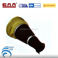 Rubber Air Spring airbag passenger cars shock absorber small air spring