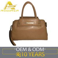 Excellent Quality Low Cost All You Need Handbags