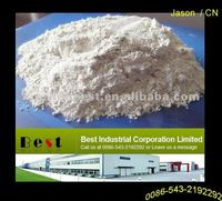 High Activated bleaching earth for Lubricant Oil Paraffin Wax