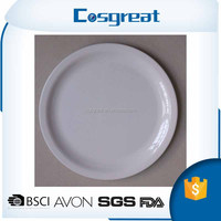 melamine plate plastic kitchenware for korean