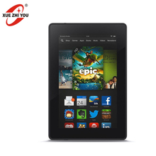 Cheap Tablet PC java game 3gp mobile movie download support GPS mini laptop with WIfi AC