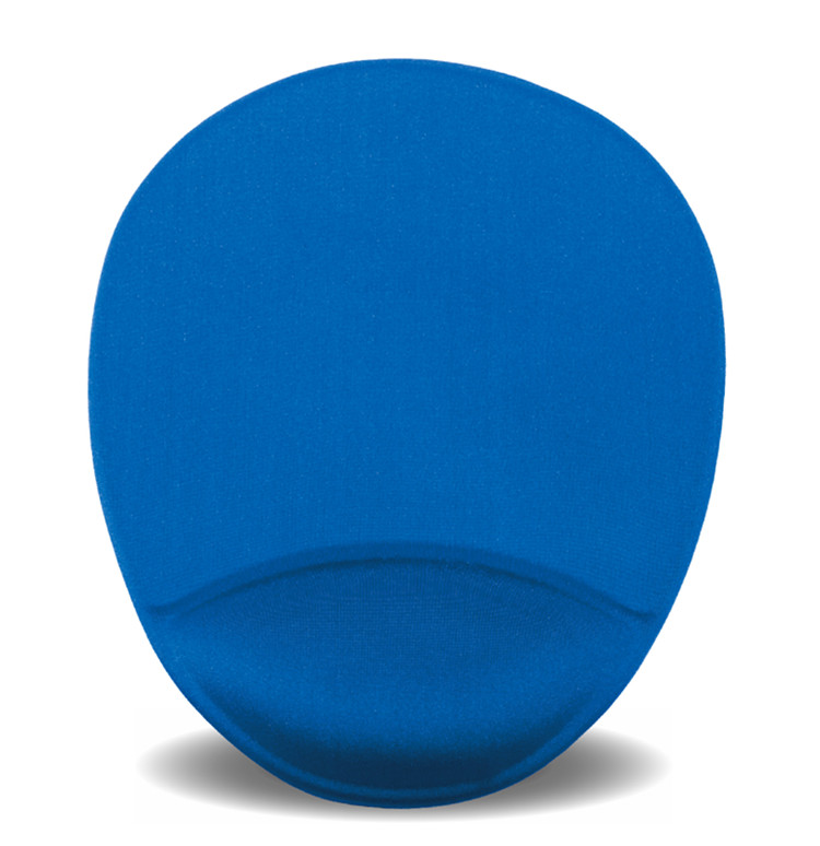 Low Price top quality rubber sheet for mouse pad