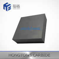 Durable Blank Tungsten Carbide Stone Cutting