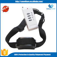 Best Selling Dog Shock Collar In America Remote Dog Training Collar For Small Dog