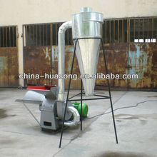 Quick delivery feeds maize grinding hammer mill/main machine/diesel engine/motor for selection