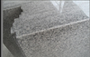 /product-detail/china-cheap-customized-granite-suppliers-from-china-60401177979.html