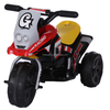 Very cheap motorbikes for baby,kids motorbikes for sale,electric tricycle car battery 6 volt