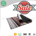 anti-bacterial moistureproof eco friendly organic yoga mat 3d model free