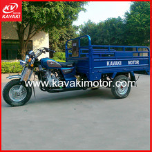 Original factory battery three wheel petrol trike rickshaw tuk tuk bajaj tricycle for vending