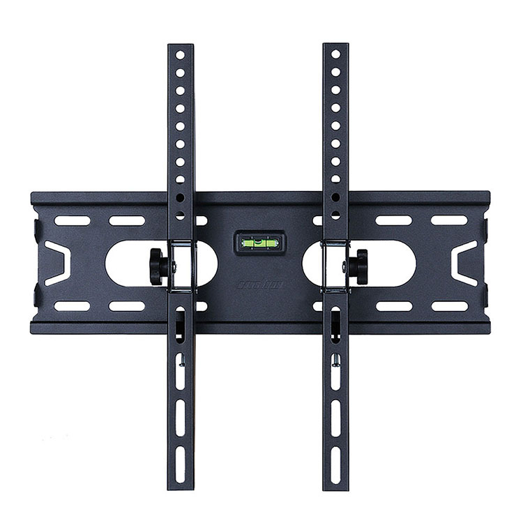 Factory Price GS Approved TV Bracket Full Vision Folding Brackets