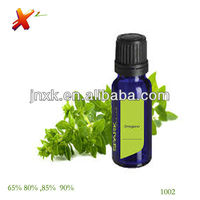 100% wild natural Oregano leaf extract/Oregano oil