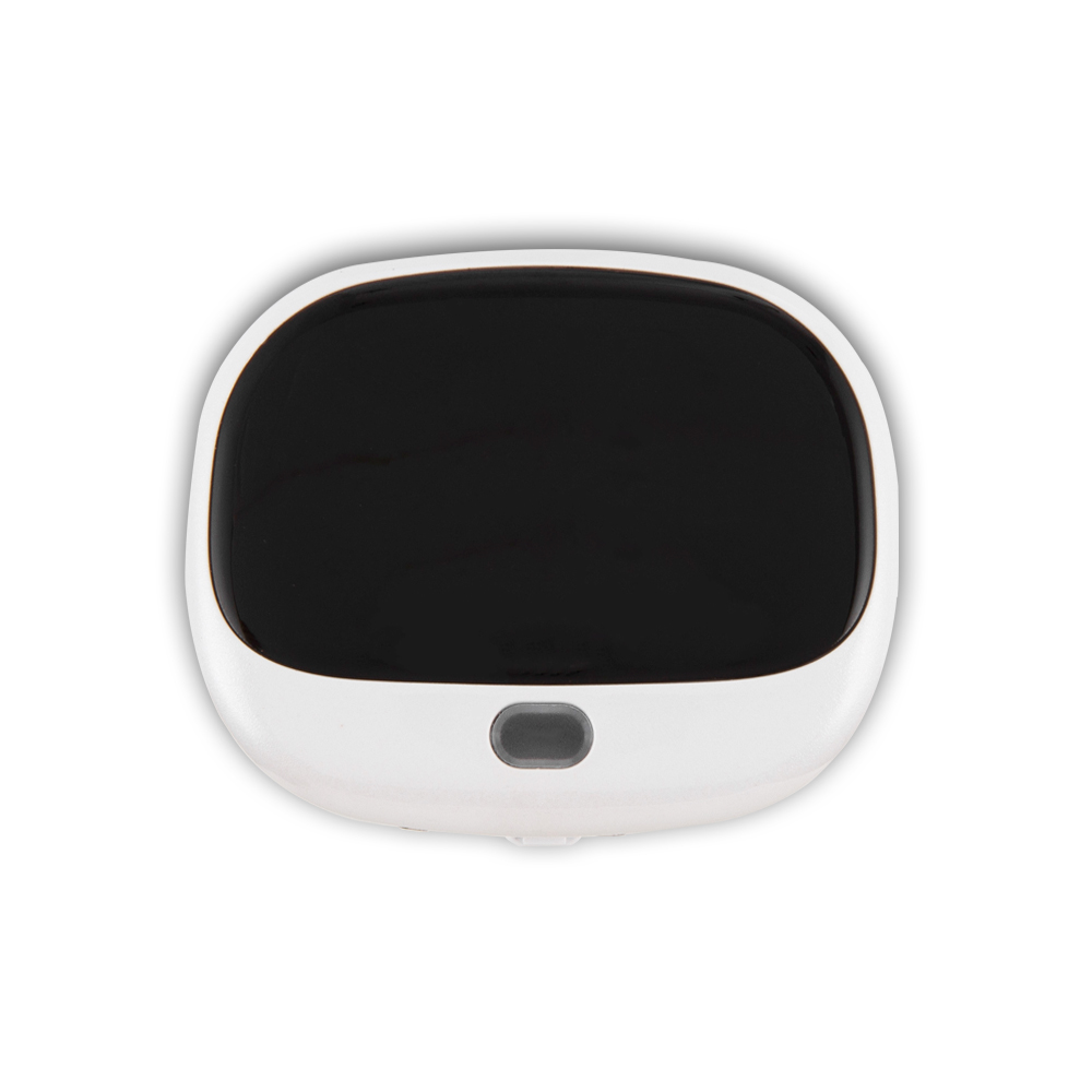 GPS location Pet gps tracker 3g <strong>y</strong> 4g Monitor tracker Free App Smart Collar For Dog Cat Pet Tracker Support Android Ready to Ship