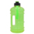 high quality gym fitness 2.2l gym shaker water bottle with handle in CA