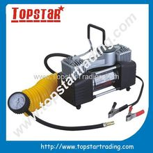 12v heavy duty air compressor with high pressure air compressor pump